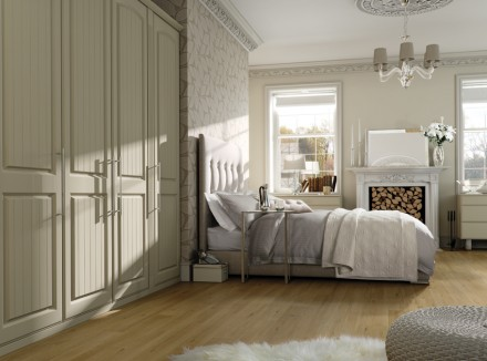 fitted wardrobes fitted wardrobes