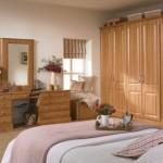 Natural Rosewood Verona